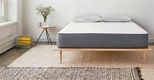 Ou Acheter Son Matelas : acheter son matelas en ligne notre avis marie claire ~ Premium-room.com Idées de Décoration