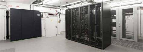 It Server Room Air Conditioning Bath Bristol