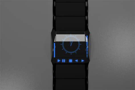 tick tack  reloj  reproductor mp