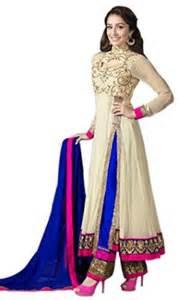designer suits for 26 designer suits indian makeup and tips eye makeup smokey