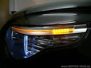 Bmw E60 Facelift Scheinwerfer : facelift in 2013 seite 52 tja jetzt d rfen alle ~ Kayakingforconservation.com Haus und Dekorationen
