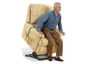 Motorized Lift Chair wheelchair assistance motorized lift chair
