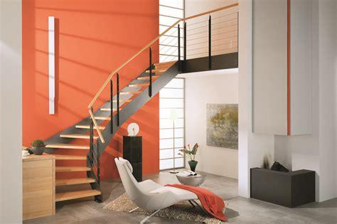 Treppensanierung Stufen Aus Holz Aufarbeiten by Alte Treppe Aufarbeiten Treppe Aufarbeiten Alte Treppe
