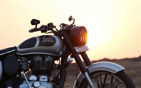 Royal Enfield Himalayan 4k Wallpapers by Desktop Wallpaper Royal Enfield Motorcycle 4k Hd Image