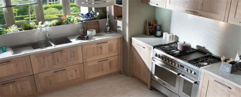 cuisines schmidt cuisine schmidt nimes idées de décoration et de mobilier