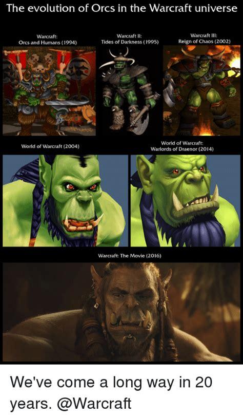 Orc Meme - 25 best memes about orcs orcs memes