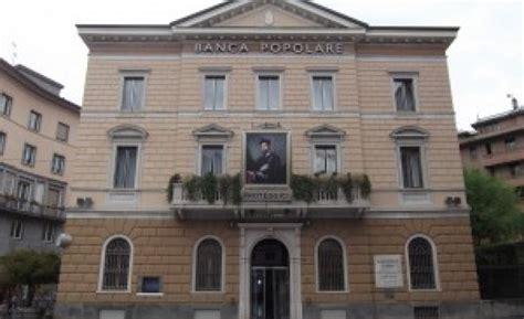 Popolare Sondrio by Valtellina News Notizie Da Sondrio E Provincia 187