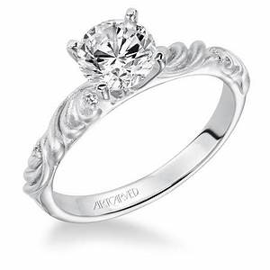 sunrise butterfieldjewelerscom albuquerque nm With wedding rings albuquerque