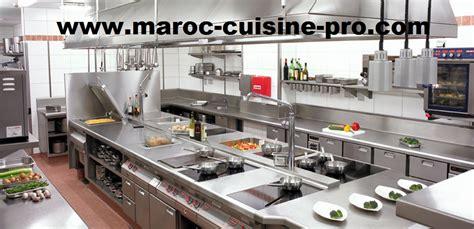 magasin materiel de cuisine l 39 achat d 39 équipement cuisine pro au maroc maroc cuisine pro