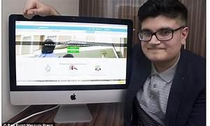 Le Journal Du Musulman : entrepreneurs musulmans le journal du musulman ~ Medecine-chirurgie-esthetiques.com Avis de Voitures