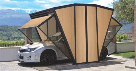 Gazebox Garage Preis by Garage Box Die Vielseitig Nutzbare Garage