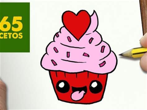 cupcake y stylehaulmundo jabones en forma de cupcake como dibujar cupcake kawaii