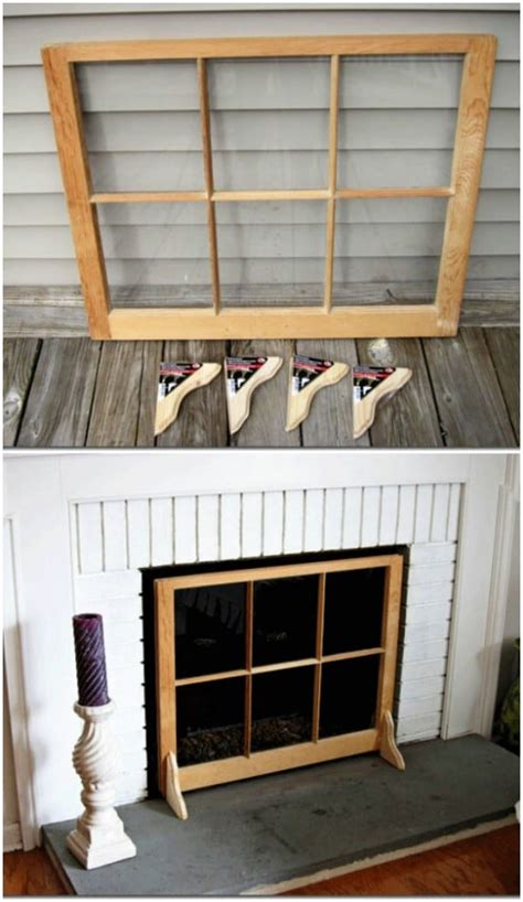 simple  sensational repurposing projects