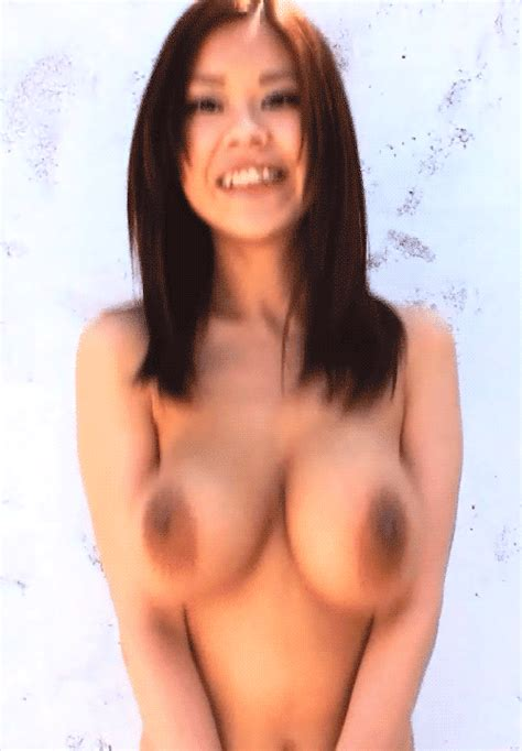 1 Batw 4  Porn Pic From Big Asian Boobs Vs Tiny White