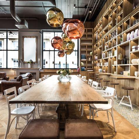 home interiors company interior design company interior contractors dubai uae
