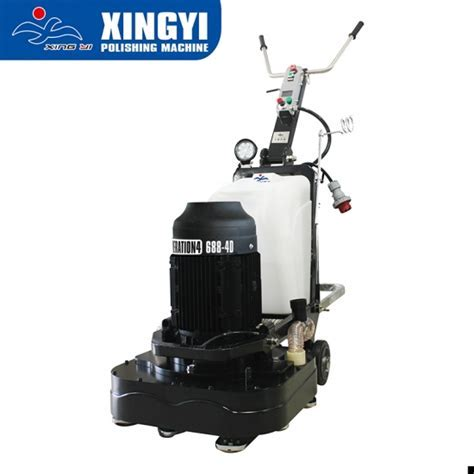 Wholesale Stable Concrete Floor Burnisher For Sale,stable