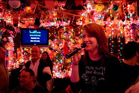 bob s garage 5 best places to sing karaoke in pittsburgh the best