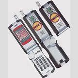 Kamen Rider Faiz Phone | 240 x 300 jpeg 20kB