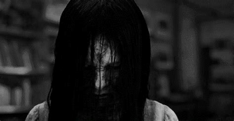 anime horror short stories 31 short scary stories that would give you goosebumps
