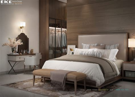 bedroom ideas lovely bedrooms with fabulous furniture and layouts