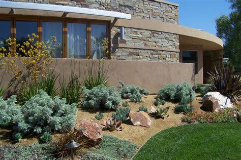 contemporary landscape design in san diego letz design