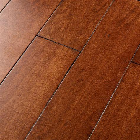 floors by usfloors shop floors by usfloors 4 9 in w prefinished maple