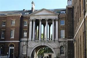 King's College London - Bucksmore Education   Summer ...