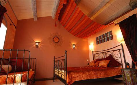 chambre marocaine chambre marocaine créer une chambre marocaine pratique fr
