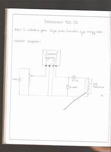 Electrical Science