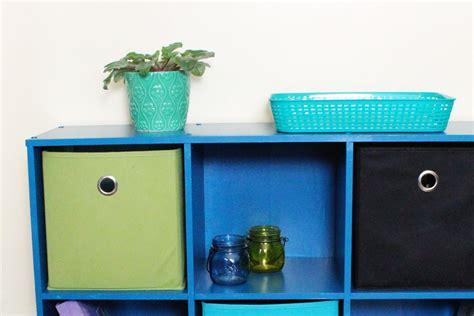 refurbish particle board furniture  paint