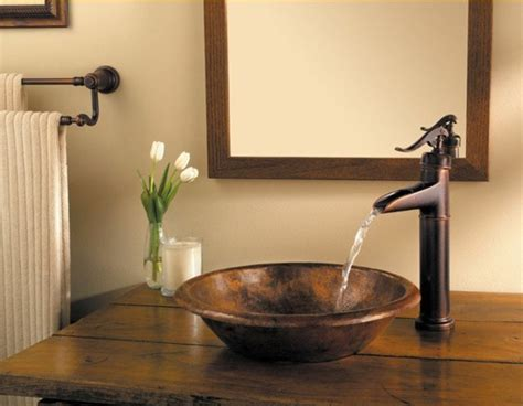 robinet cuisine ancien robinets style ancien chaios com