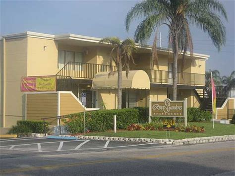 ta apartments for rent in florida fl ta apartment