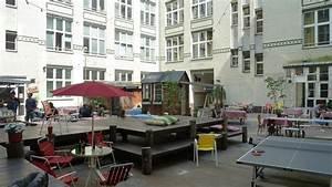 Hotel Michelberger Berlin : michelberger hotel in berlin friedrichshain kreuzberg holidaycheck berlin deutschland ~ Orissabook.com Haus und Dekorationen