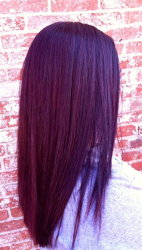 kenra color rr   red booster beautiful shine