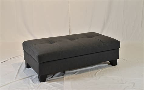 Low Ottoman by Low Profile Storage Ottoman Furniture