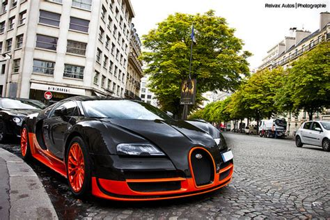 Bugatti man shoes gmbh + bugatti shoes women gmbh. Car Porn: Bugatti Veyron (38 Photos) | CollegePill