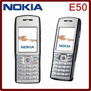 Cd 50 Phone Bluetooth : e50 original nokia e50 mobile phone nokia e50 camera ~ Kayakingforconservation.com Haus und Dekorationen