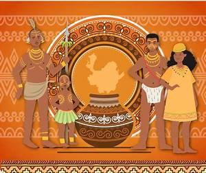 Culturas Indígenas de Antioquia