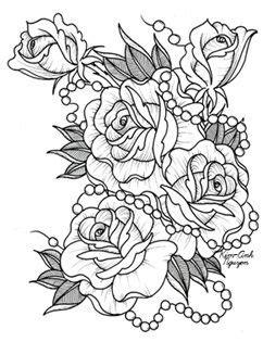 5334914123_f9a1d2e748 | Tattoos | Tattoos, Tattoo drawings, Tattoo designs