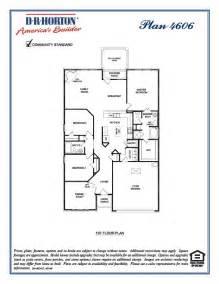 dr horton floor plans cambogiapureselectsnet eichler home for sale modern house leslie s