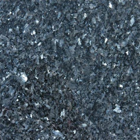 blue pearl cm polished granite slab