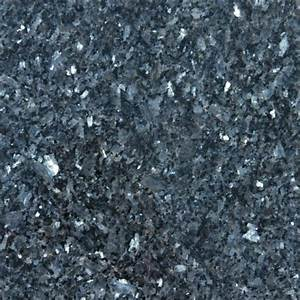 Blue Pearl Granit Platten : blue pearl 3cm polished granite slab ~ Frokenaadalensverden.com Haus und Dekorationen