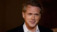 Cary Elwes talks the possible Princess Bride remake, Mel ...