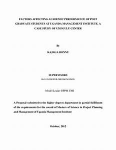 Research Proposal Title Page Example Xmas Writing Paper Research