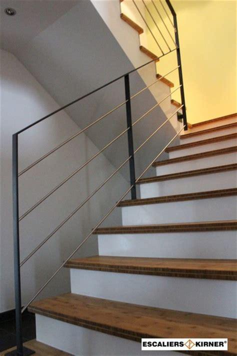 Rénovation Escalier by Quelques Liens Utiles