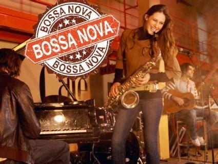 Defining Bossa Nova Music   LoveToKnow