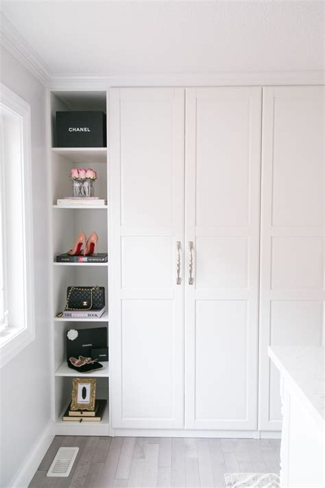 Ikea Corner Closet by Corner Wardrobe Closet Ikea Wardrobe Ideas