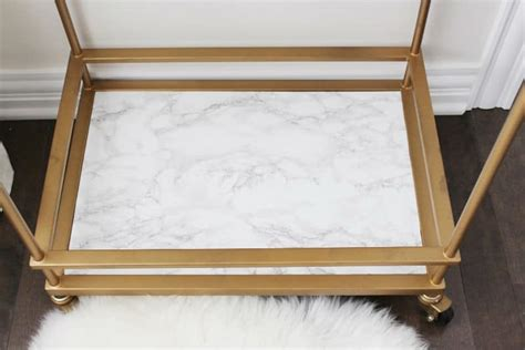 Top Tips On How To Creatively Use Contact Paper In Your Home Decor Cardboard Drawers Ikea 3 Drawer Acrylic Organizer Crisper Settings Under Bed Plastic Storage Desk With Linen Chest Of Container Store Utensil