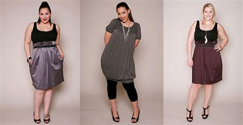 HD wallpapers affordable plus size clothing websites