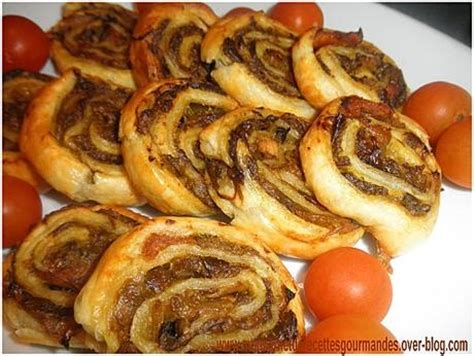 cuisine facile marocaine cuisine marocaine facile ramadan paperblog